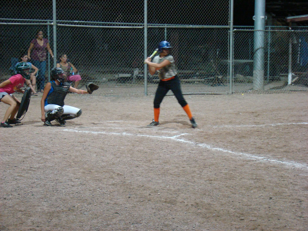 Girls-Fastpitch-Softball_047