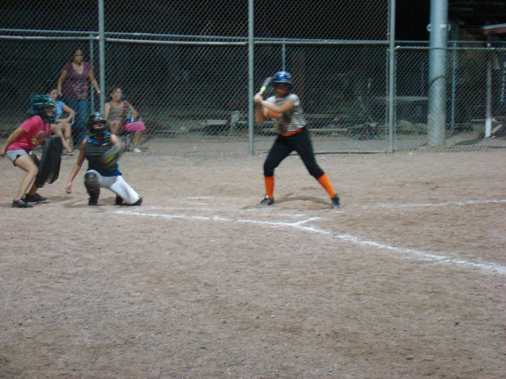 Girls-Fastpitch-Softball_048