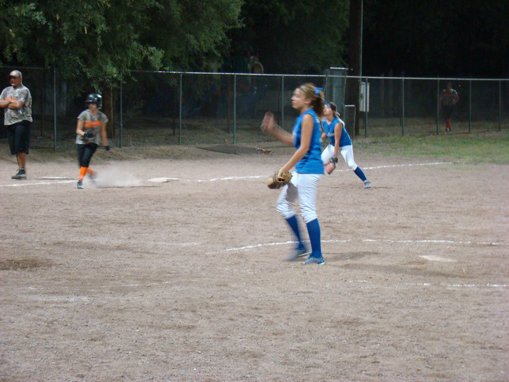 Girls-Fastpitch-Softball_070