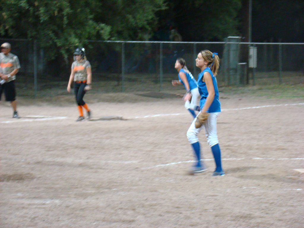 Girls-Fastpitch-Softball_075