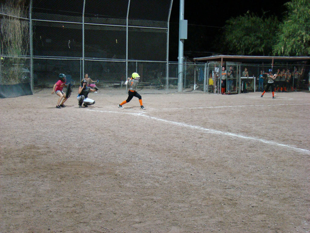 Girls-Fastpitch-Softball_077