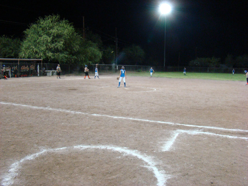 Girls-Fastpitch-Softball_078