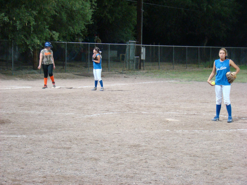 Girls-Fastpitch-Softball_079