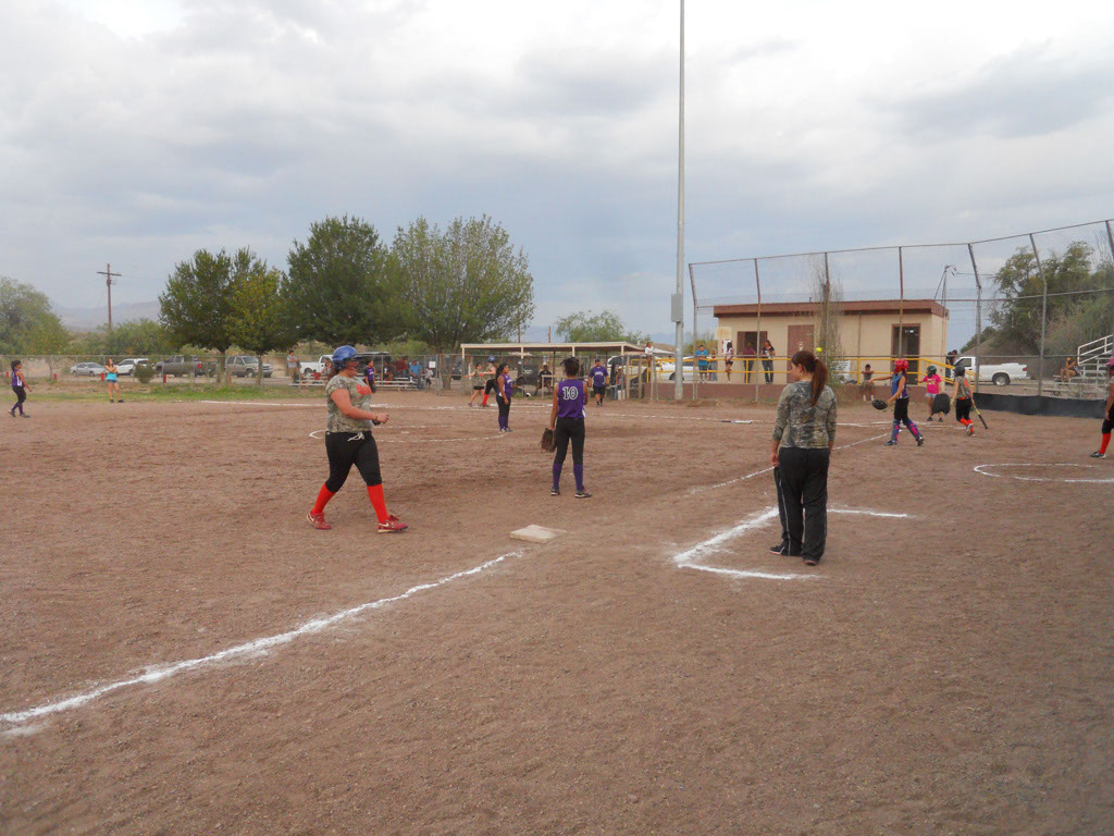 Girls-Fastpitch-Softball_083