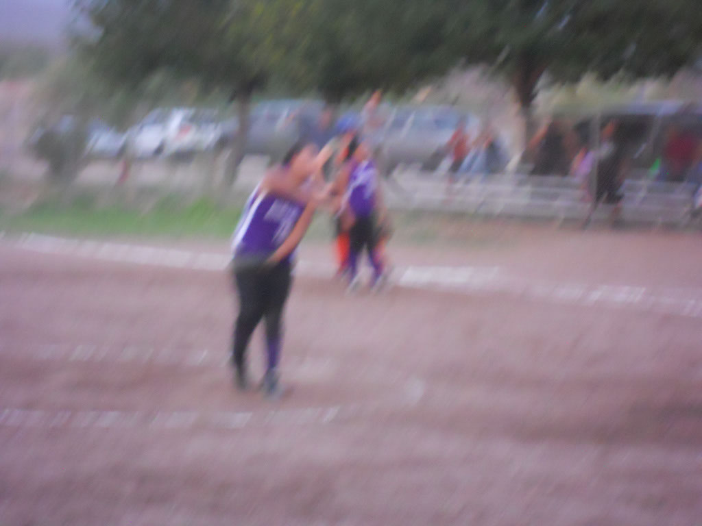 Girls-Fastpitch-Softball_085