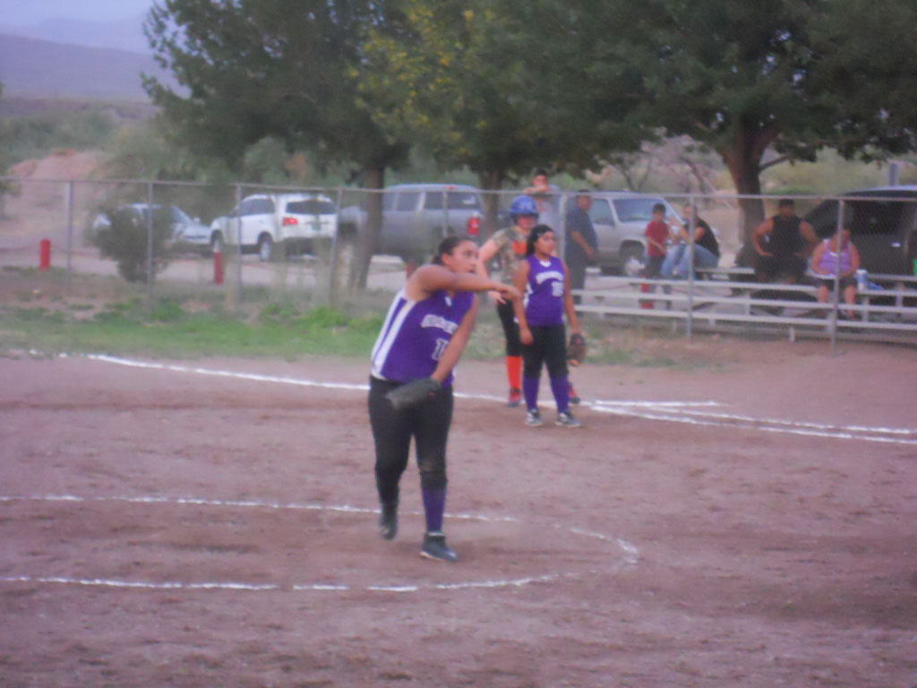 Girls-Fastpitch-Softball_086