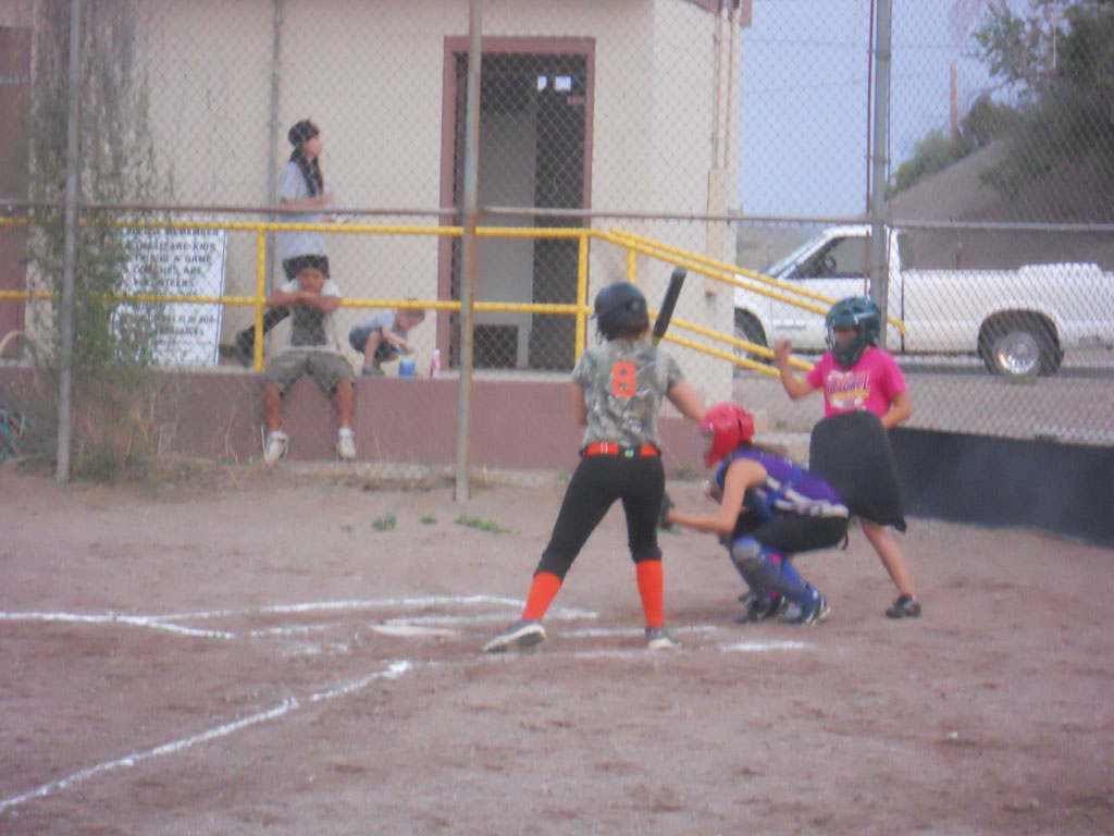 Girls-Fastpitch-Softball_087