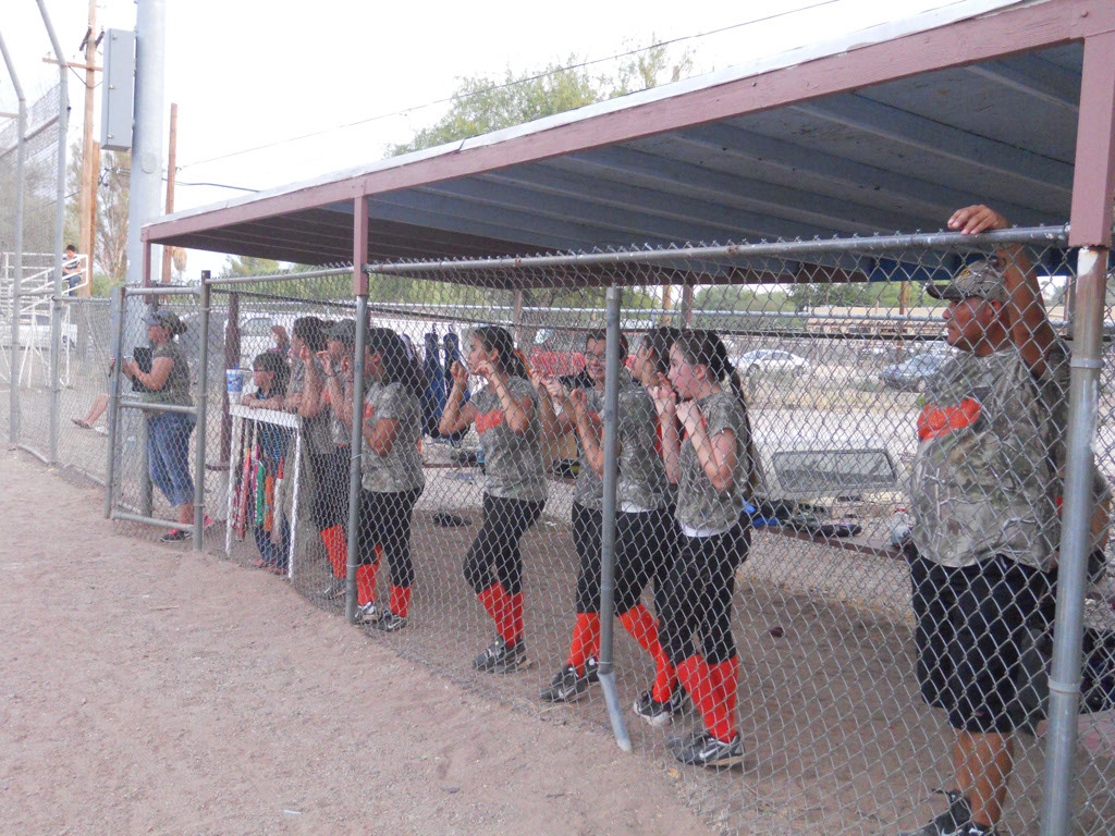 Girls-Fastpitch-Softball_089