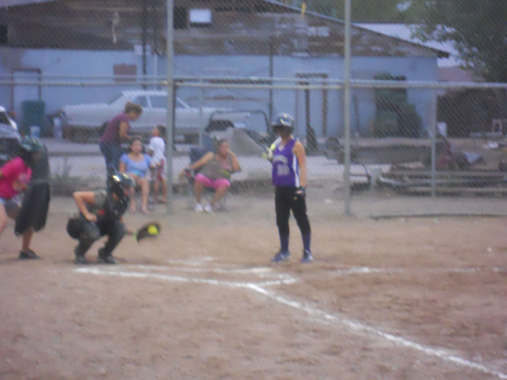 Girls-Fastpitch-Softball_093