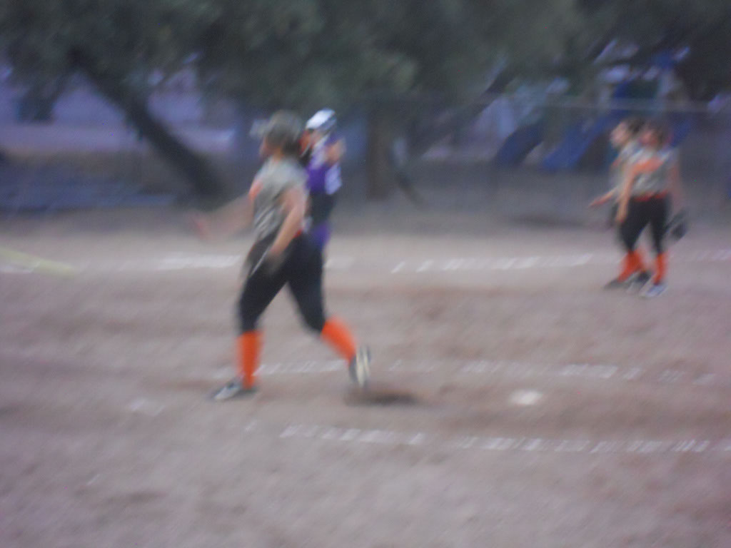 Girls-Fastpitch-Softball_097