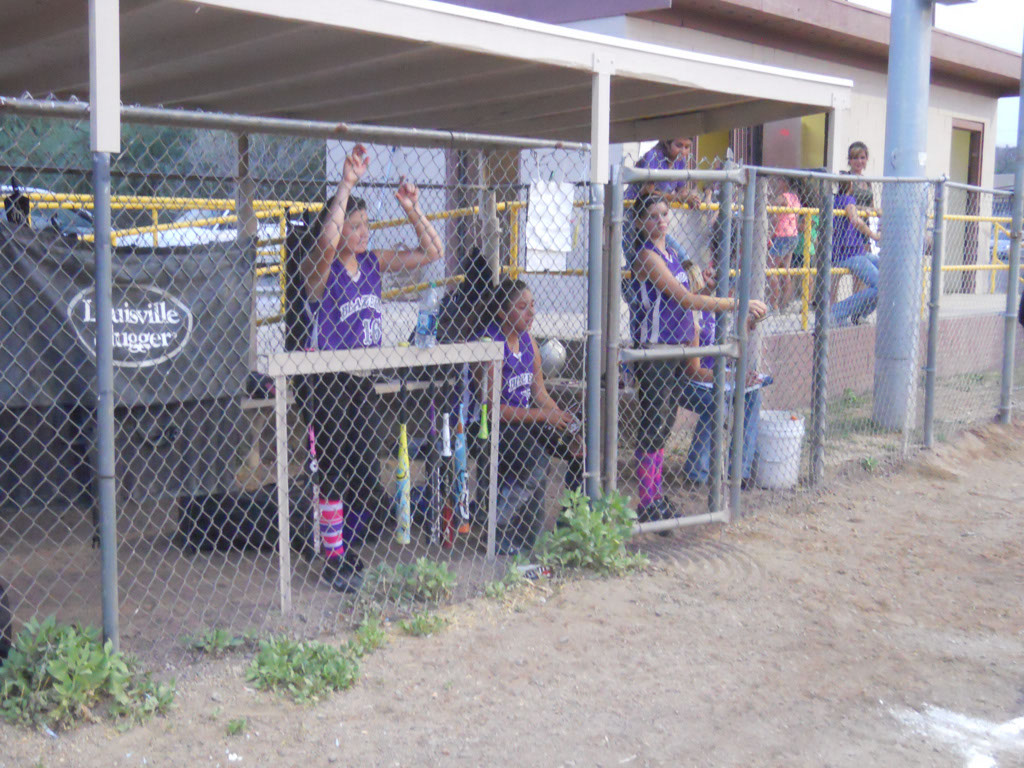 Girls-Fastpitch-Softball_098