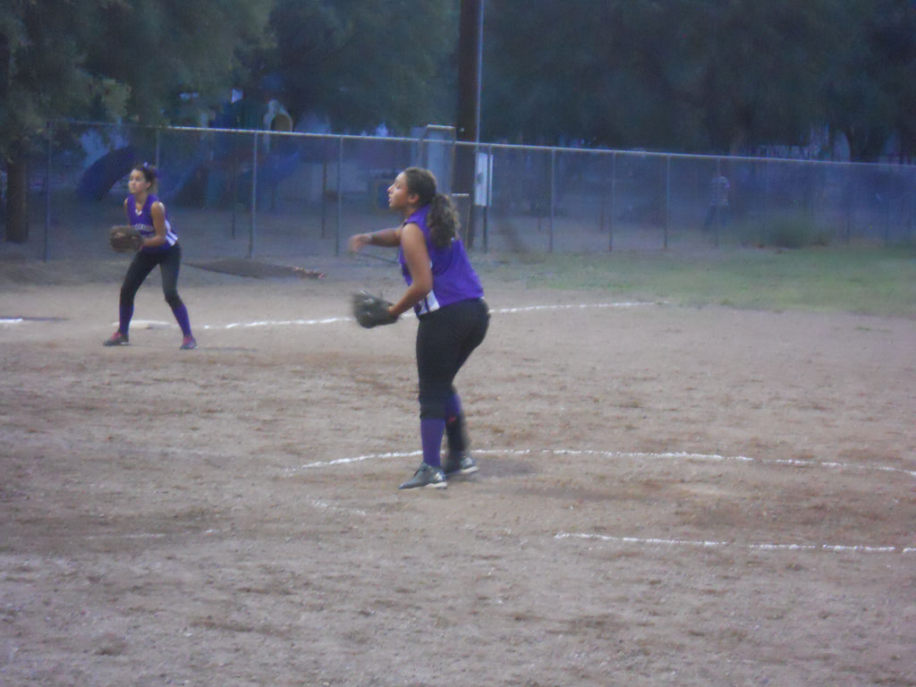 Girls-Fastpitch-Softball_106