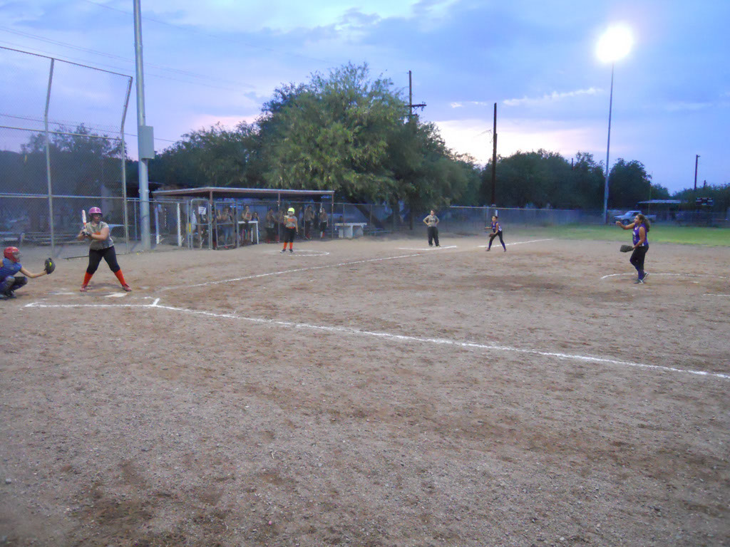 Girls-Fastpitch-Softball_109