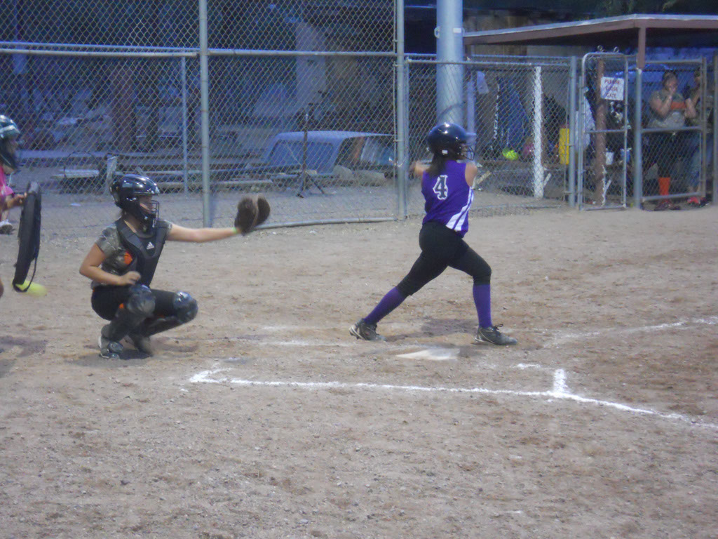 Girls-Fastpitch-Softball_113