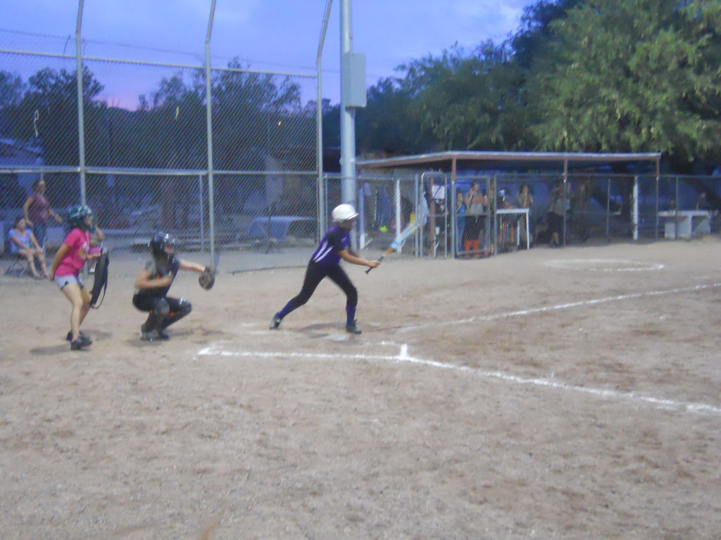 Girls-Fastpitch-Softball_116
