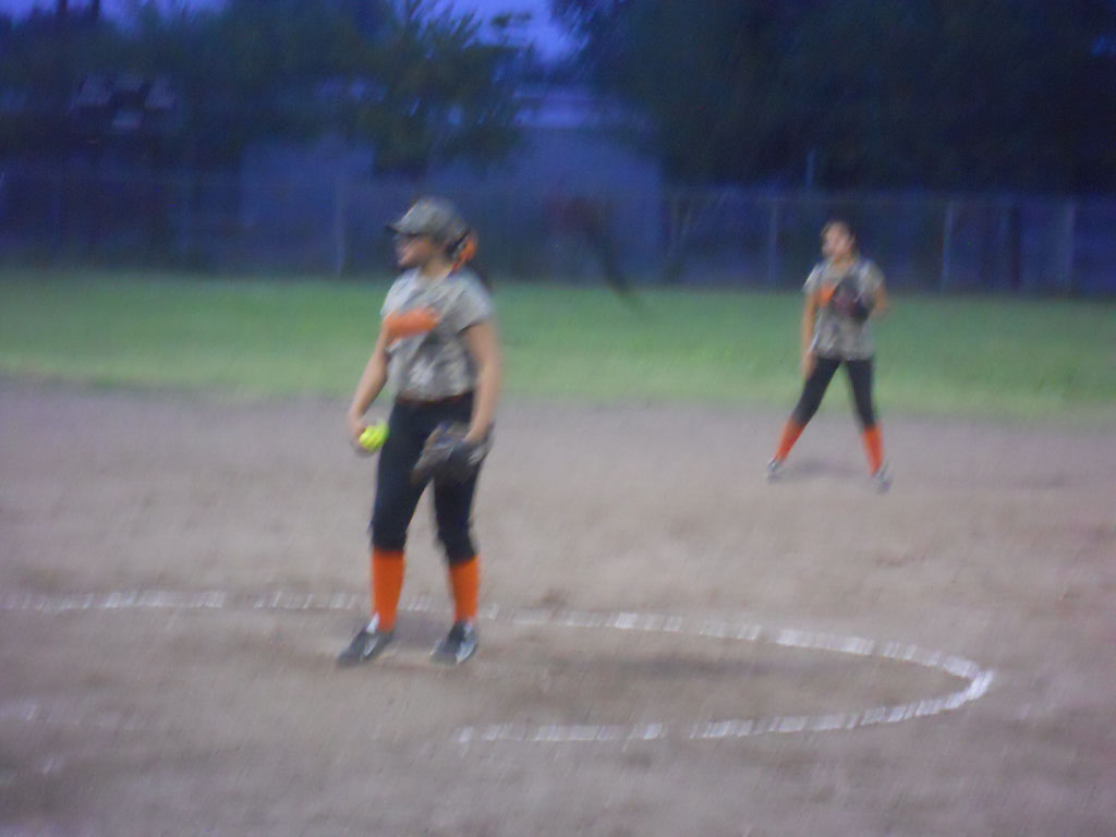 Girls-Fastpitch-Softball_118