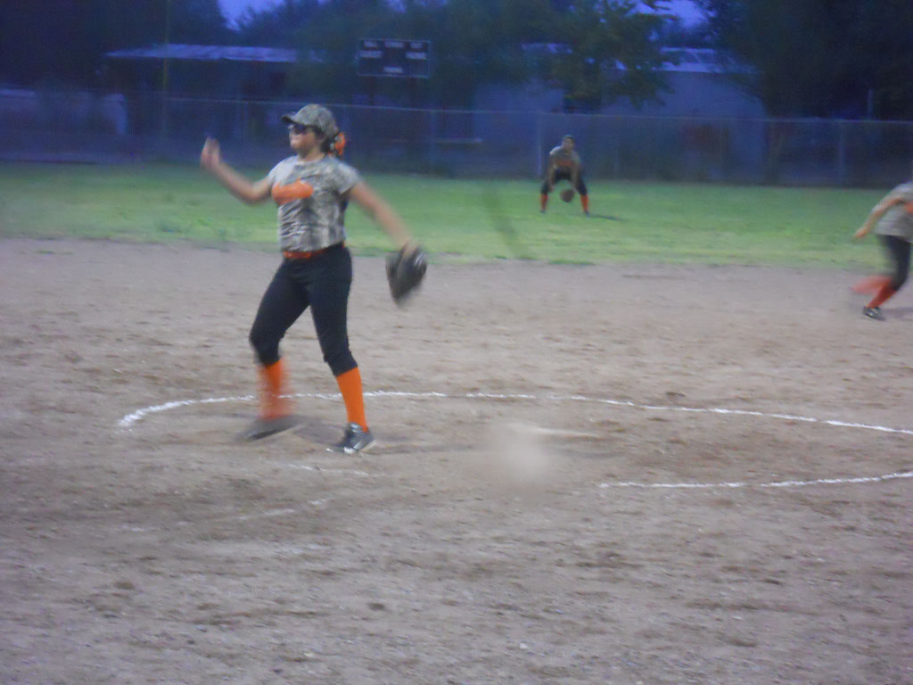 Girls-Fastpitch-Softball_120