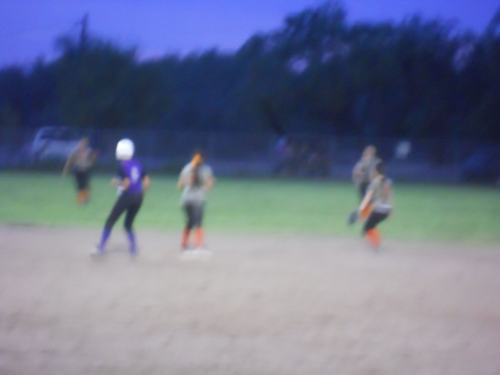 Girls-Fastpitch-Softball_121