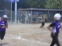 Girls Fastpitch Softball