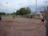 Girls-Fastpitch-Softball_001