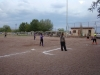 Girls-Fastpitch-Softball_003