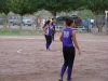 Girls-Fastpitch-Softball_008