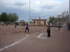Girls-Fastpitch-Softball_010