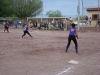Girls-Fastpitch-Softball_011