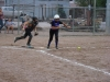 Girls-Fastpitch-Softball_015
