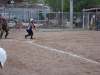 Girls-Fastpitch-Softball_016