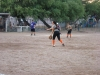 Girls-Fastpitch-Softball_019