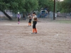 Girls-Fastpitch-Softball_024