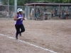 Girls-Fastpitch-Softball_026