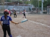 Girls-Fastpitch-Softball_027