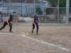 Girls-Fastpitch-Softball_028