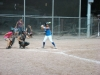 Girls-Fastpitch-Softball_029