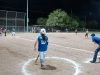 Girls-Fastpitch-Softball_030