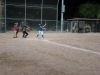 Girls-Fastpitch-Softball_034