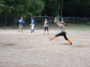 Girls-Fastpitch-Softball_036
