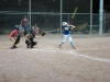 Girls-Fastpitch-Softball_037
