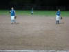 Girls-Fastpitch-Softball_040