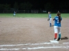 Girls-Fastpitch-Softball_042