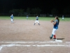Girls-Fastpitch-Softball_043