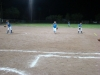 Girls-Fastpitch-Softball_044