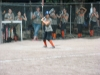 Girls-Fastpitch-Softball_050
