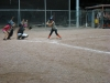 Girls-Fastpitch-Softball_052
