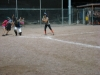 Girls-Fastpitch-Softball_053