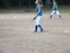 Girls-Fastpitch-Softball_054