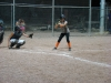 Girls-Fastpitch-Softball_055
