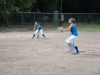 Girls-Fastpitch-Softball_057